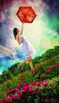 Delight by Laura-Ferreira