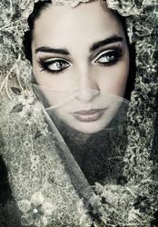 Moonlace by Laura-Ferreira
