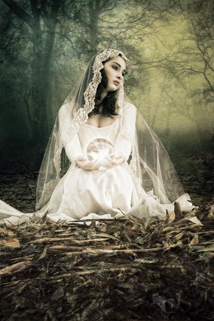 All Is Full Of Love by SamuraiChopstick - En g�zeLLerini Sizin i�in se�tiM :) ��te Ar�iviM