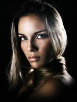 Golden by Laura-Ferreira