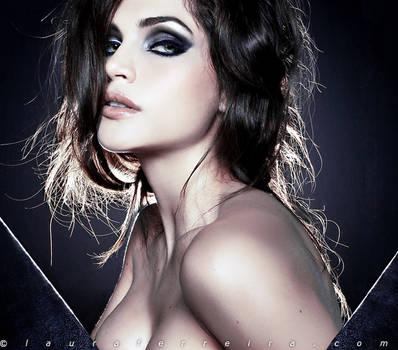 Gabrielle 7 by Laura-Ferreira