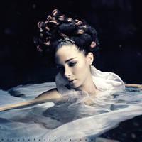 Ghost by Laura-Ferreira