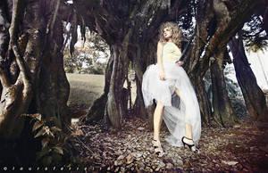 Jennifer by Laura-Ferreira