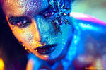 Technicolour II