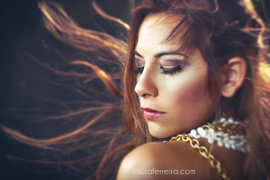 Emily by Laura-Ferreira