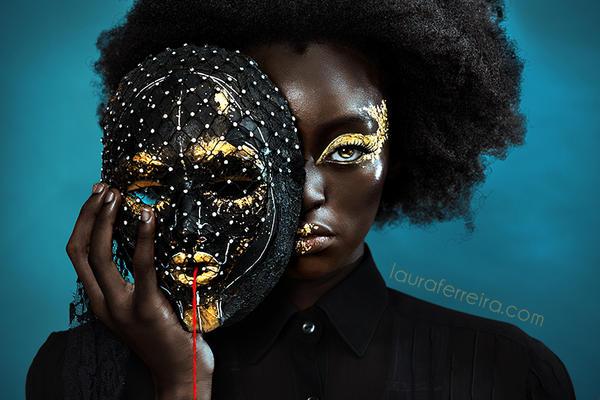 Night Women by Laura-Ferreira