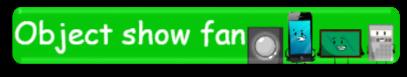 Object show fan button