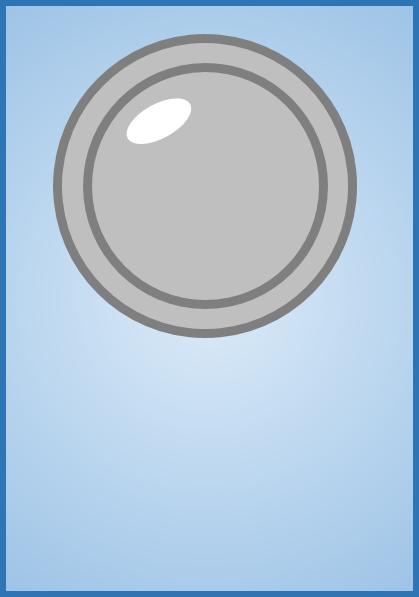Pin Bfdi Speaker Box Related Keywords Suggestions Pin Bfdi