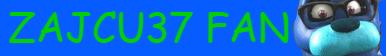 Zajcu37 fan button