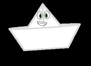 BrownPen0's Profile Picture