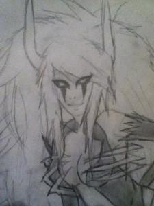 Nanahiki's Profile Picture