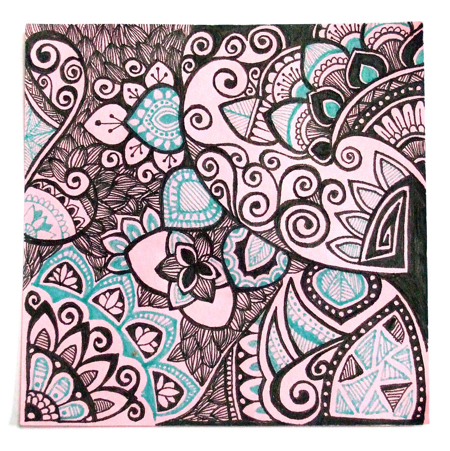 Easy Doodle Art Love Images amp Pictures Becuo