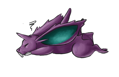 Free to Use Pokemon Images Strix_by_birdmaddgirl-d41vyo4