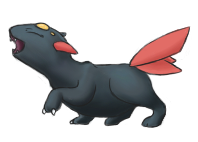 Free to Use Pokemon Images The_more_you__re_gonna_get_by_birdmaddgirl-d4d6uuq