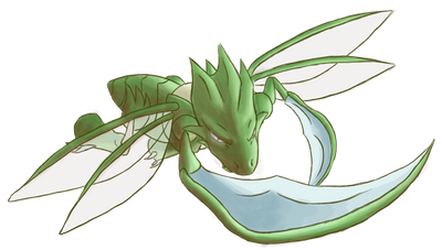 Gift art corner Skoll_the_scyther_by_birdmaddgirl-d4nbph4