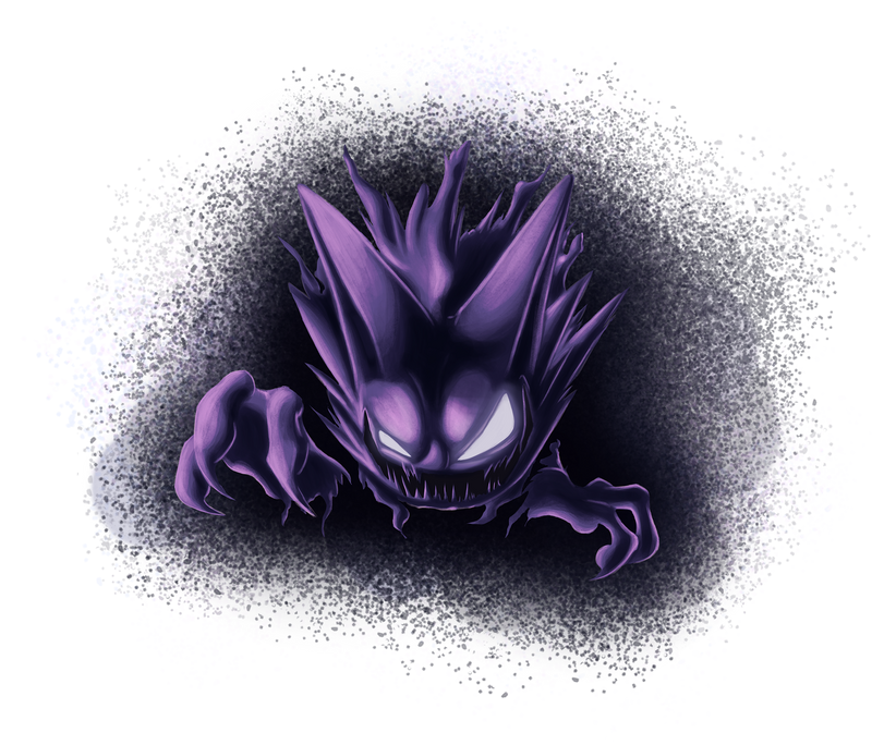 Free to Use Pokemon Images Dream_eater_by_colorofashes-d6mr99t