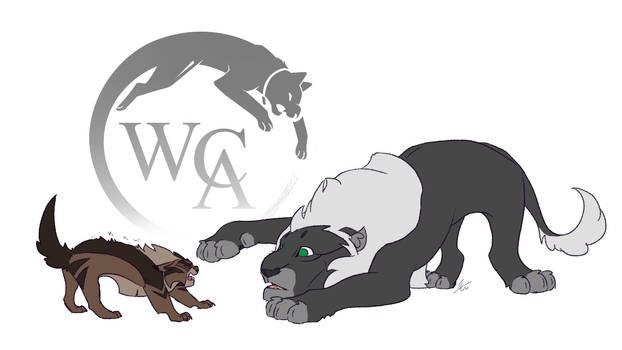 WCA - Welcome