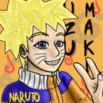Naruto V