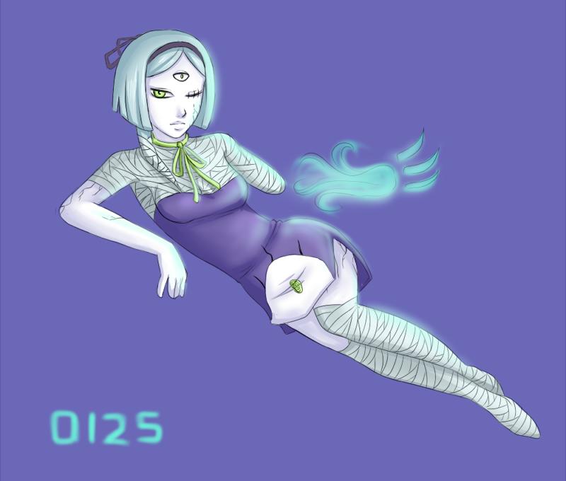 0125 by Moferiah