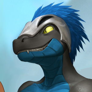 Scylez's Profile Picture