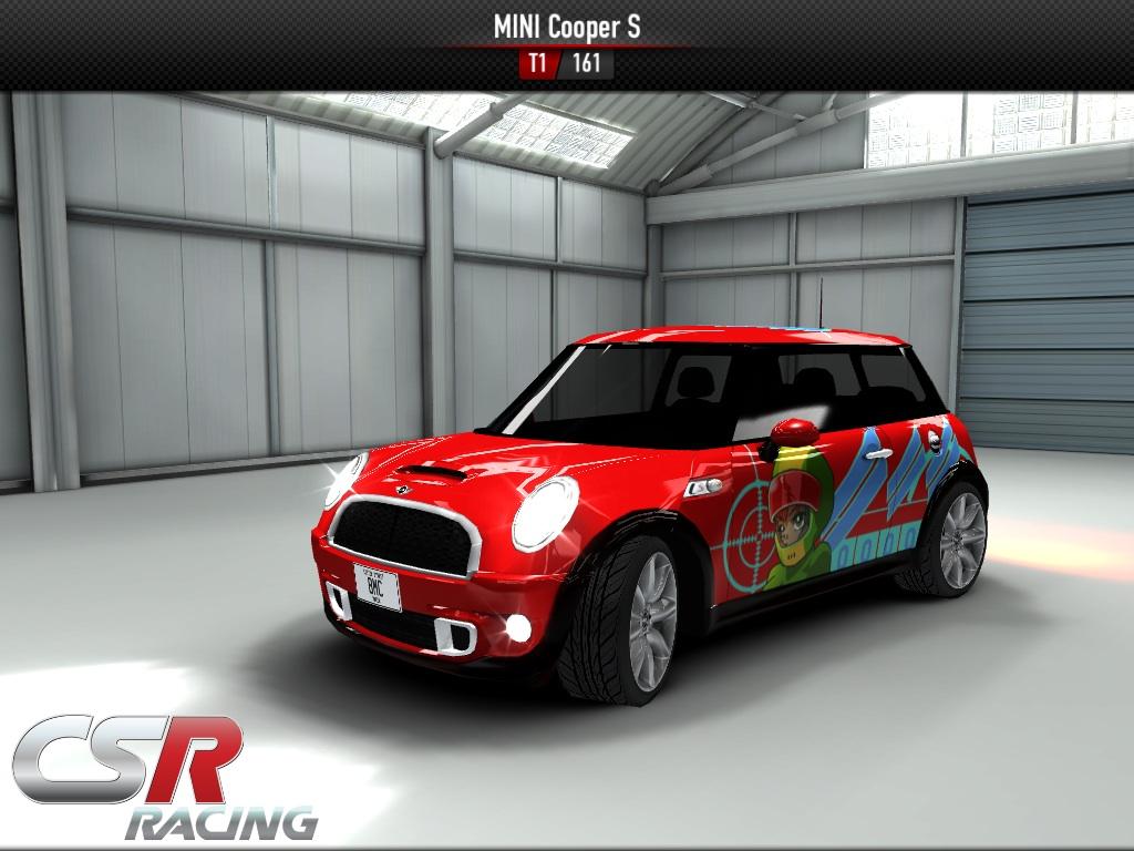 Forum | CSR Racing 2 Wikia | FANDOM powered by Wikia