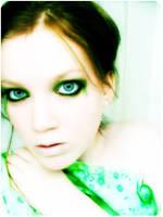 Green by g00dapple