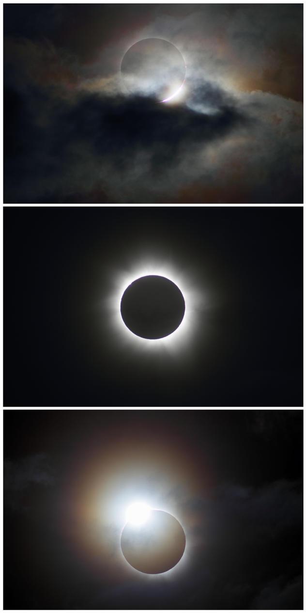 Eclipse by Monkeygrip