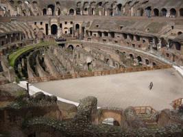 Rome Aprill 24-29 7