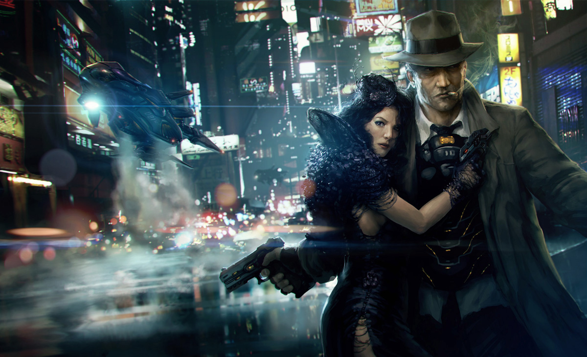 http://orig13.deviantart.net/45e1/f/2008/164/7/3/escape_from_neoncity_by_omen2501.jpg