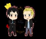 +-+SPN-Happy Halloween+-+