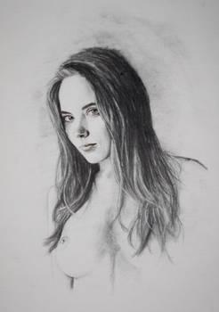 Portrait #26