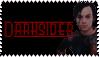 Darksider Stamp