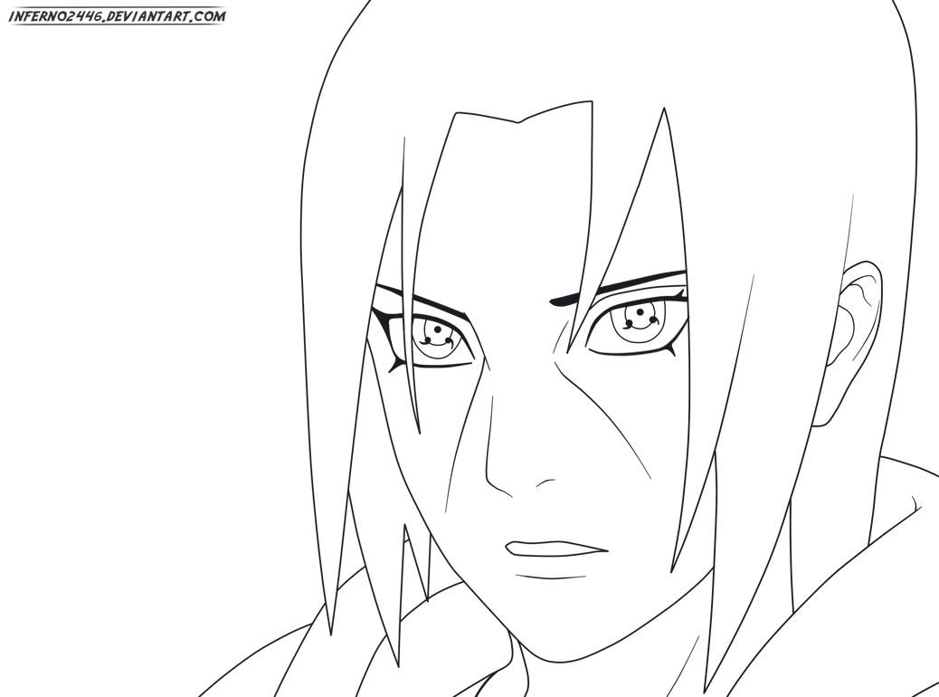 Itachi And Sakura Coloring Pages Sketch Templates as well Sasuke Susanoo Lineart 203806550 moreover Sasuke also Deidara vs in addition BWFkYXJhIHN1c2Fub28gZHJhd2luZw. on sasuke susanoo