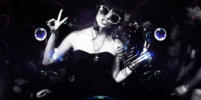 party_girl_by_texeh-d3041gd.png