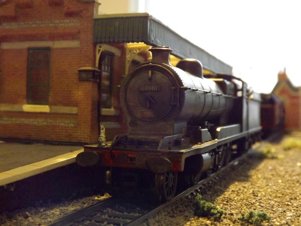 63601 by 2509-Silverlink