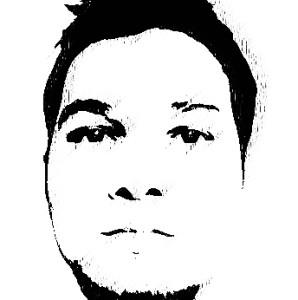 denercosta's Profile Picture