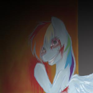 Sora-chan10's Profile Picture