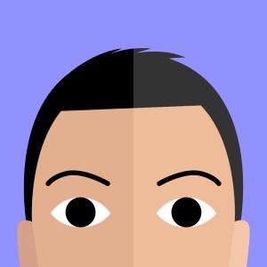 erwinmem's Profile Picture