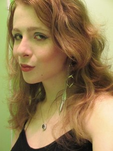 Stripesandangelwings's Profile Picture