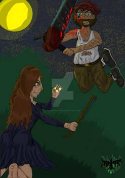 Duell der Giganten Pan vs Gronkh