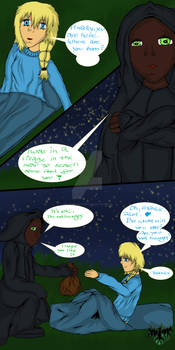 Collision Page 2