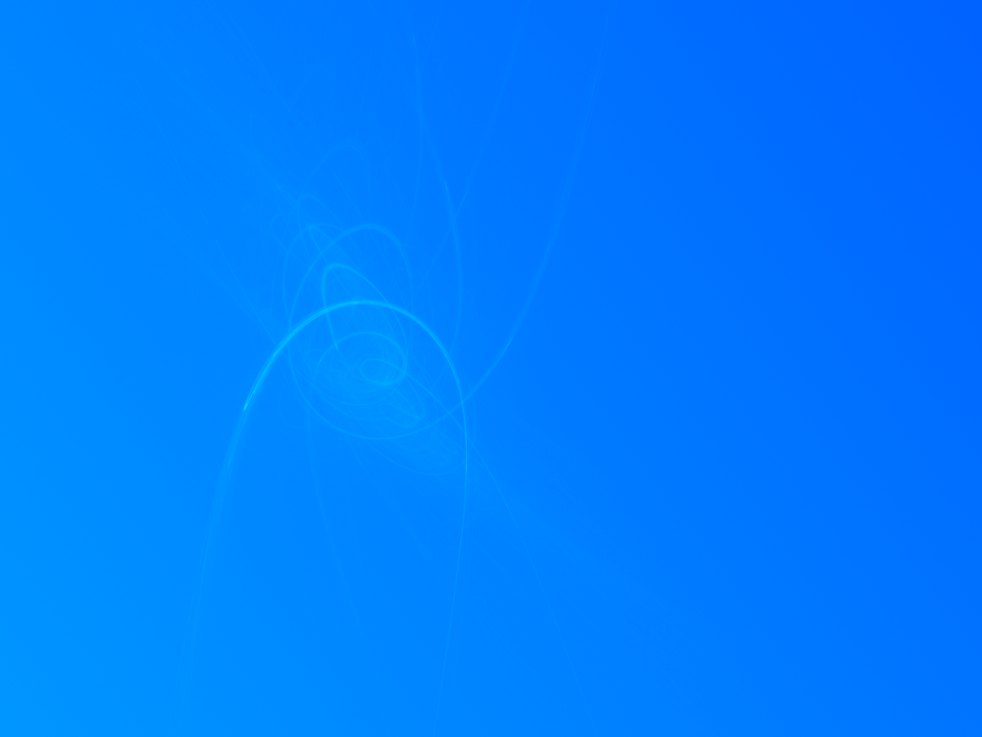 simple blue wallpapers - photo #11