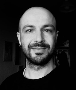 davidzuker's Profile Picture
