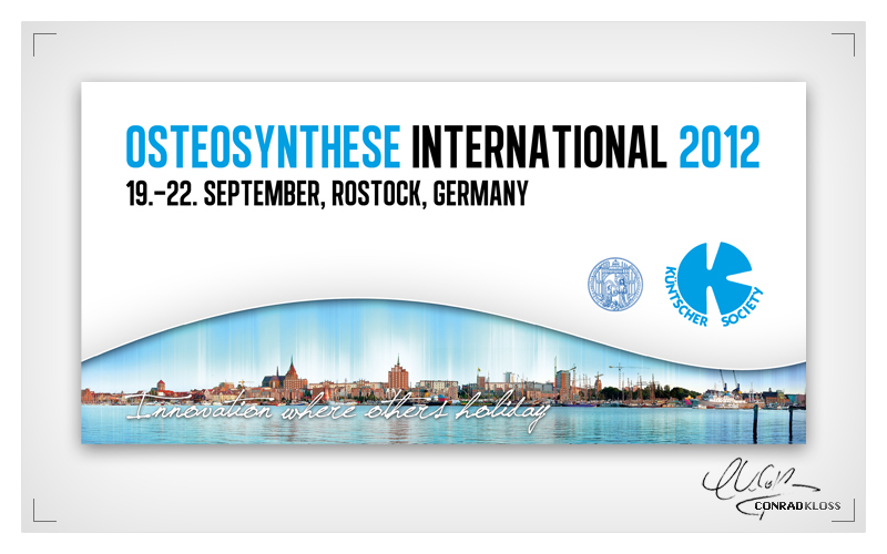 shop recent progress in many body theories proceedings of the 14th international conference barcelona spain 16 20 july 2007 advances in quantum many body