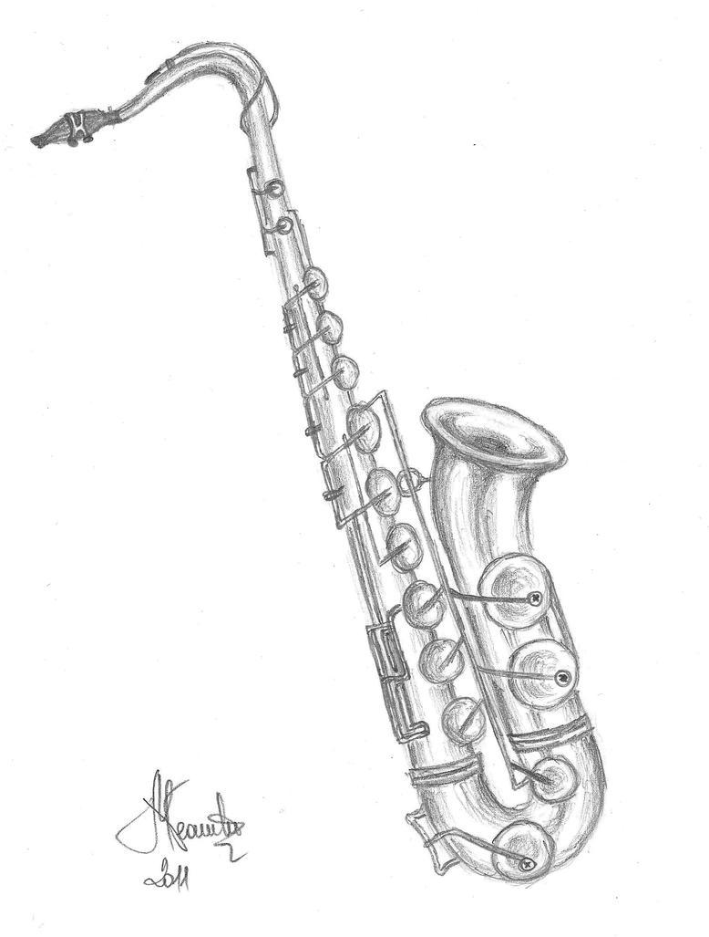 saxophone by marcelaneamtu saxophone by marcelaneamtu
