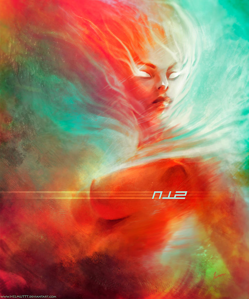 NT2 by HELMUTTT