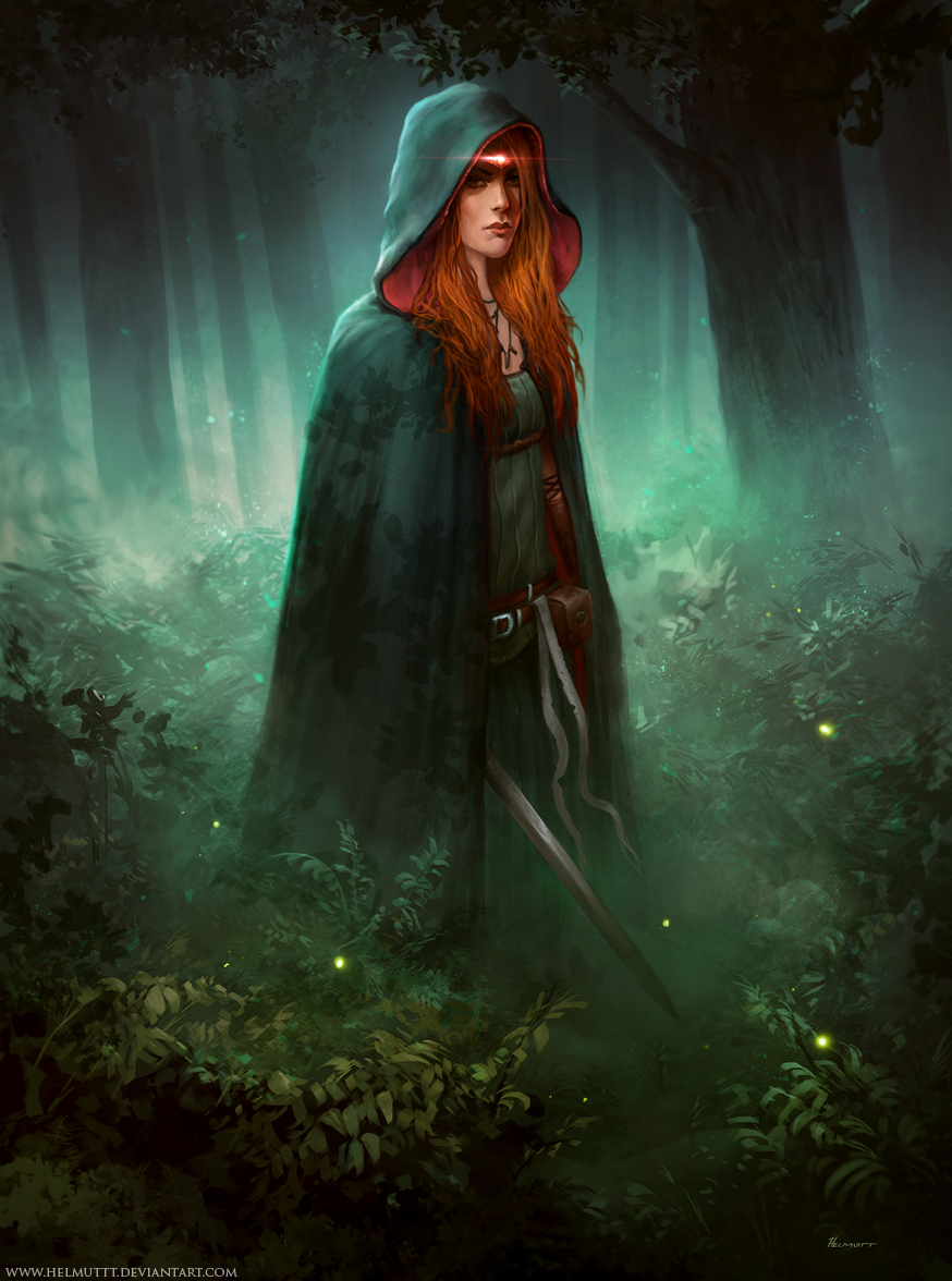 https://orig00.deviantart.net/d0f5/f/2015/352/d/7/rebecca_of_york_art_by_helmuttt-d9kls4r.jpg