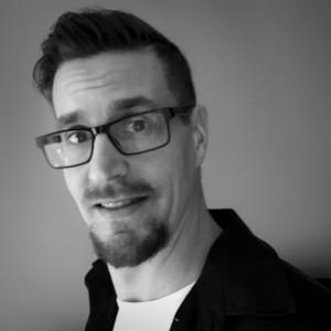 HELMUTTT's Profile Picture