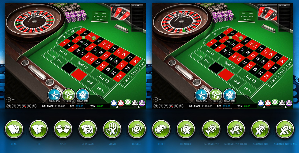 online casino forum casin0 game