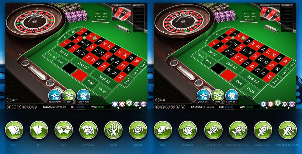 Casino Free Slot Machine Games, Poker Playing Sites